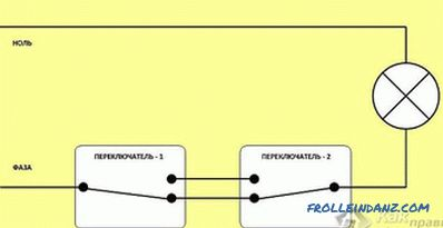 kako spojiti skakačke kablove aplikacije za spajanje iphonea