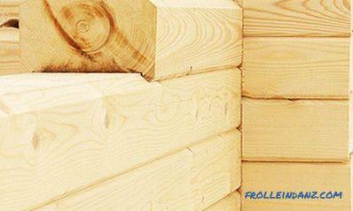 vezi s drvenom građom uk razlika između povremenih izlazaka i prijatelja s prednostima